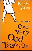 one_very_odd_teacher_cover_final_small_outlined3045378401953144025.jpg