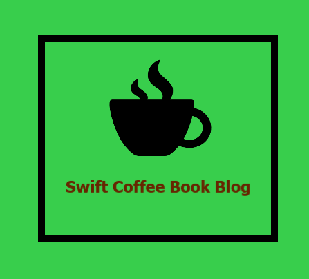 Swift Coffee