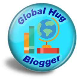 Global Hug Book Blogger Directory